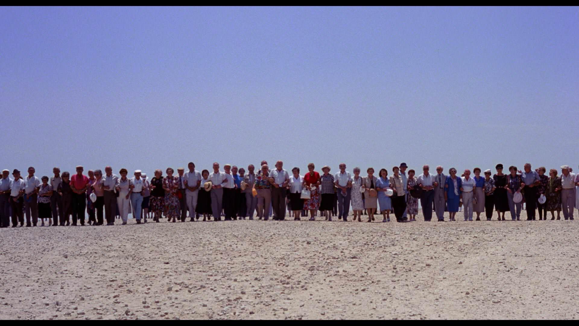 schindler u0026 39 s list  1993   top 100 films